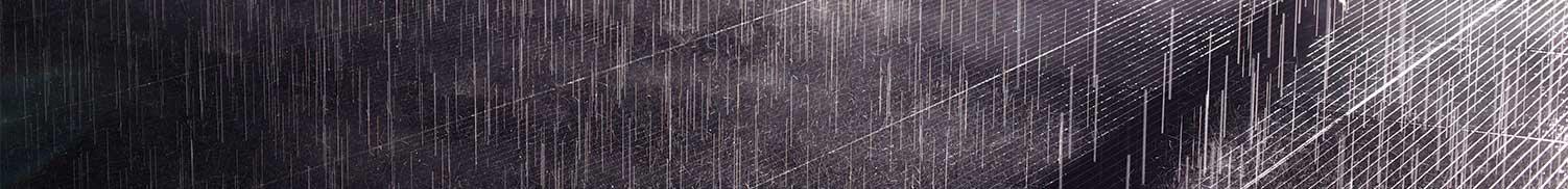 rain-room-header