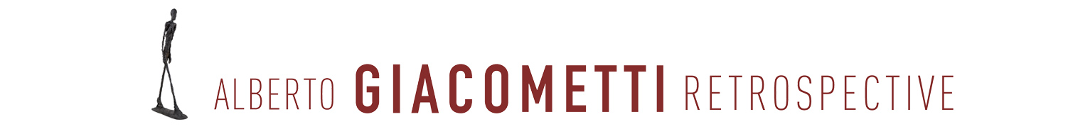 Giacometti-1502x182